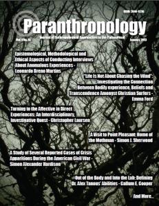 paranthropology-laursen
