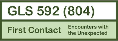 GLS 592 804 Su2