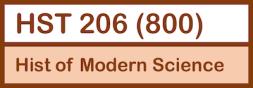 HST 206 800 Su2