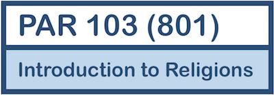 PAR 103 801 Su1